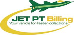 Jet PT Billing