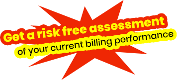 risk free assessment