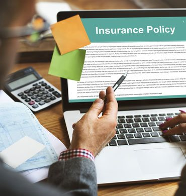 insurance-billing-codes