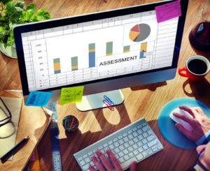 billing-assessment