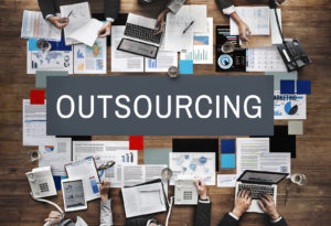 outsourcing-billing