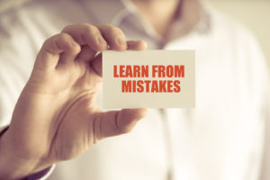 learning-from-mistakes-concept