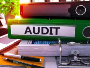 billing-audit