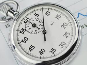 8-minute-rule
