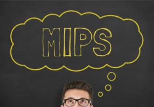 mips-reform-pt