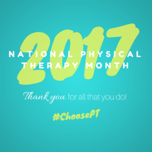 physical-therapy-month