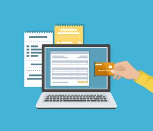 jetpt-billing-software