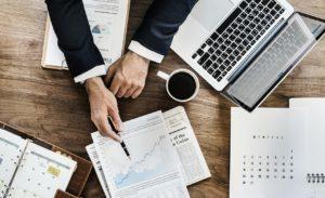 PT Billing Metrics