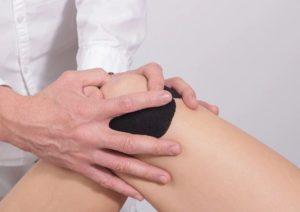 Physical-Rehabilitation
